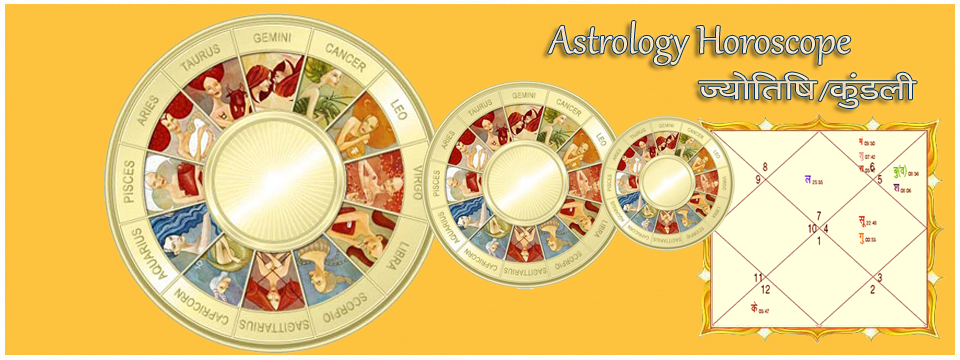 Horoscope at kiranpawa, Accurate Astrology, Indian Astrologer